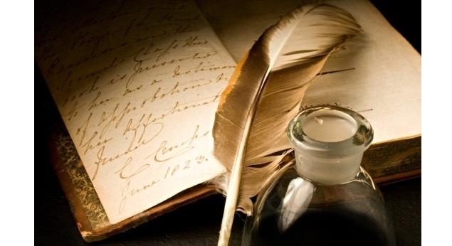 scrivi poesie