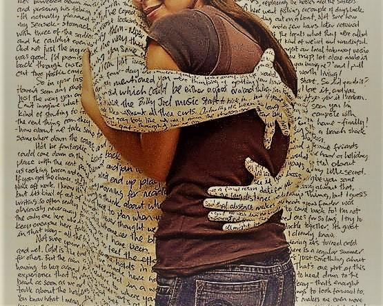 La poesia ti chiama